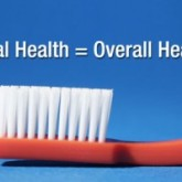 Benefits of good oral hygiene