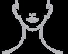 facier-icon